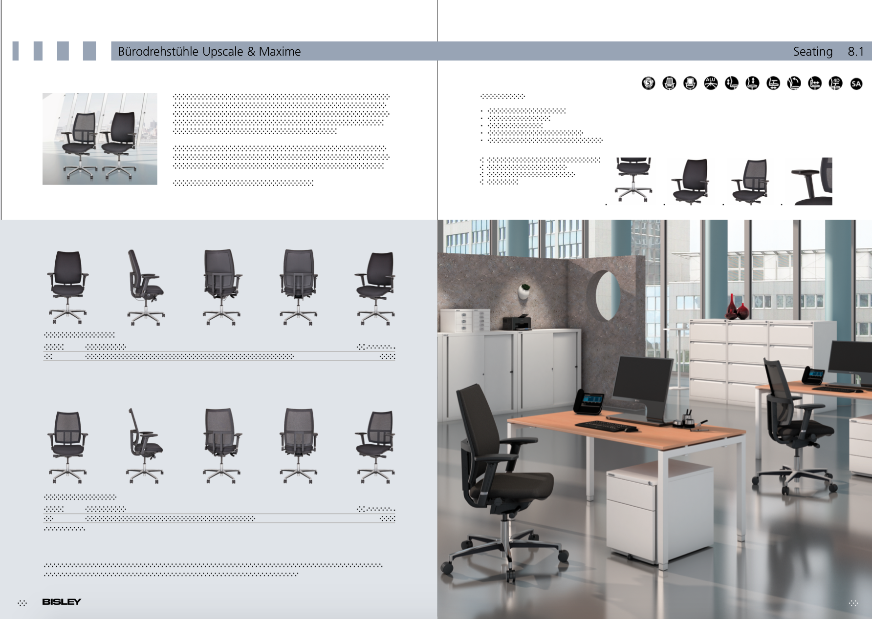 Grafik 03 Katalog