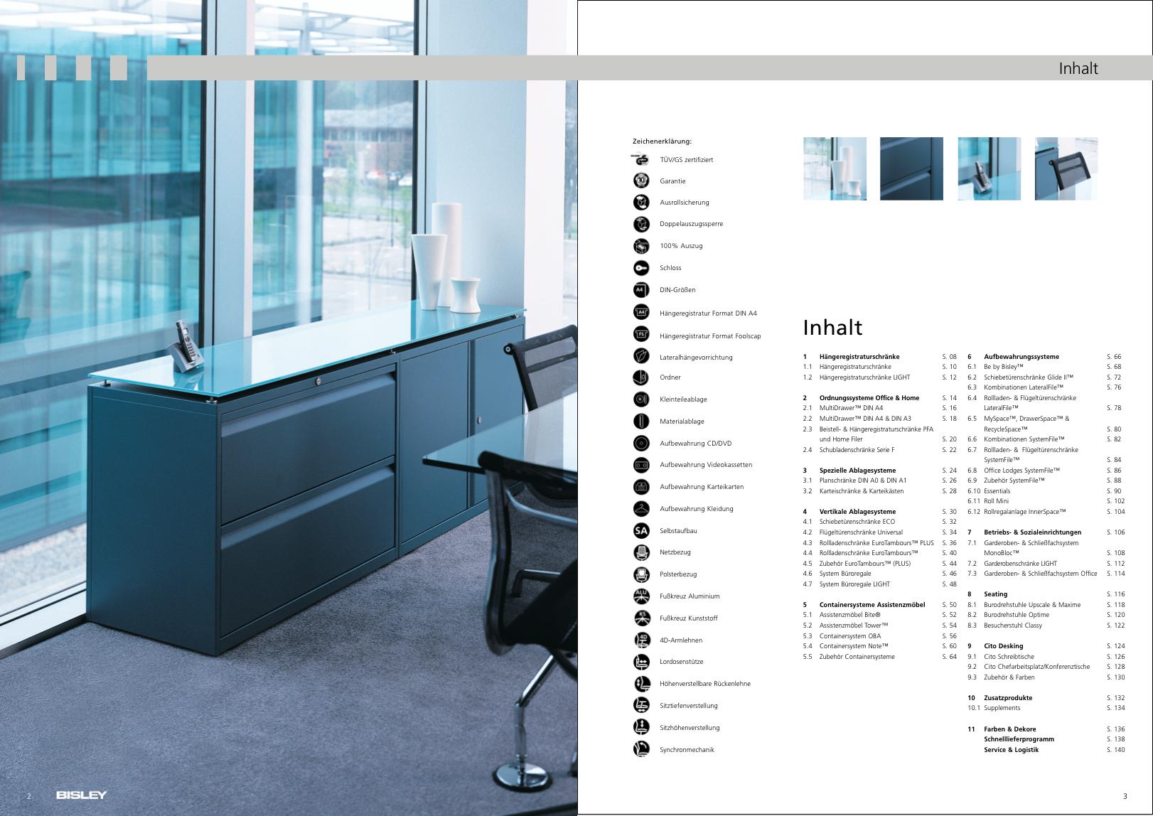 Grafik 05 Katalog