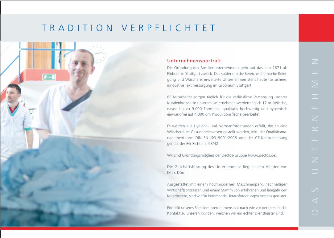 Grafik 05 broschüre