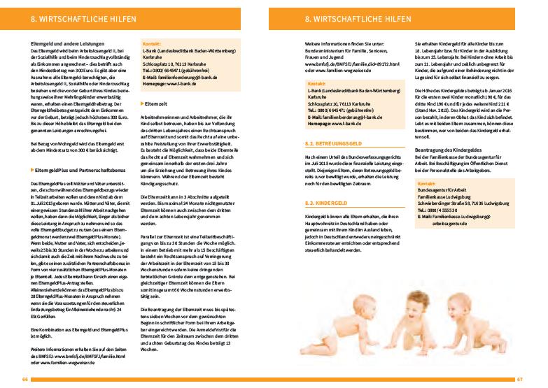Grafik Familienbegleitbuch 04