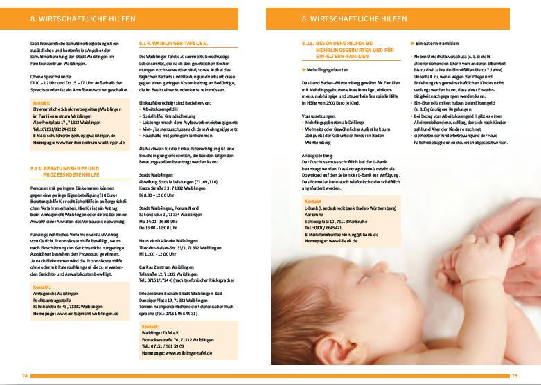 Grafik Familienbegleitbuch 05