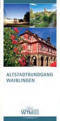 Grafik Flyer Stadtplan Waiblingen 01 1