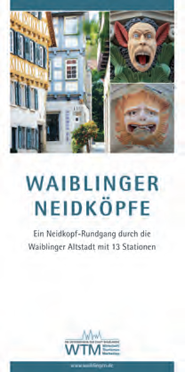 Grafik Flyer Stadtplan Waiblingen 02 1