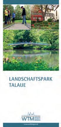 Grafik Flyer Stadtplan Waiblingen 03 1