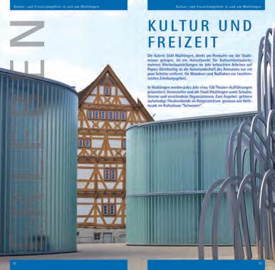 Grafik Stadführer Waiblingen 05