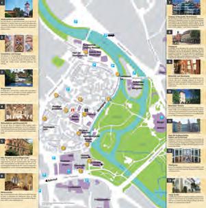Grafik Stadtplan Waiblingen 01 1