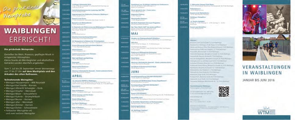 Grafik Veranstaltungskalender Waiblingen 02
