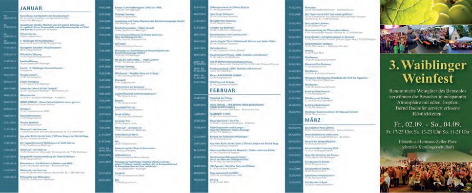 Grafik Veranstaltungskalender Waiblingen 03