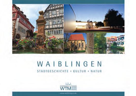Grafik Waiblingen Stadgeschichte 01