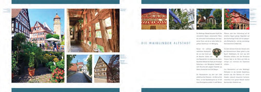Grafik Waiblingen Stadgeschichte 02