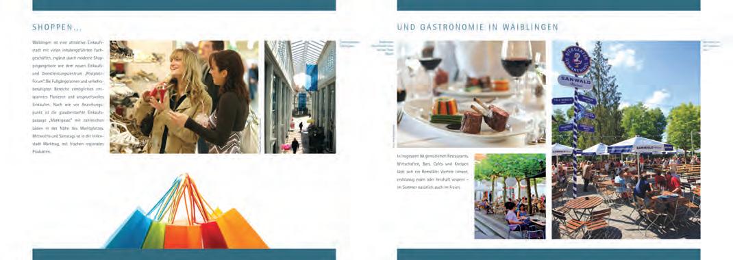 Grafik Waiblingen Stadgeschichte 03
