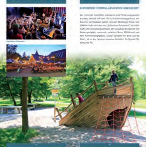 Grafik Waiblingen historisch 03