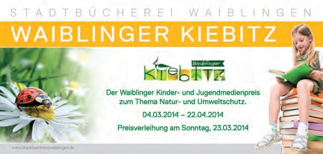 Grafik Waiblinger Kiebitz 01