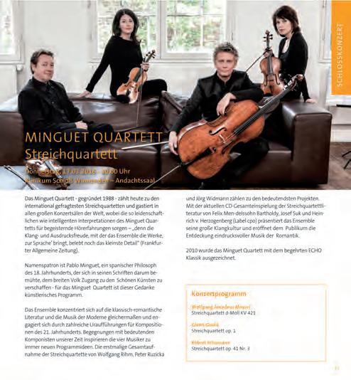 Grafik Winnender Schlossmusik 04