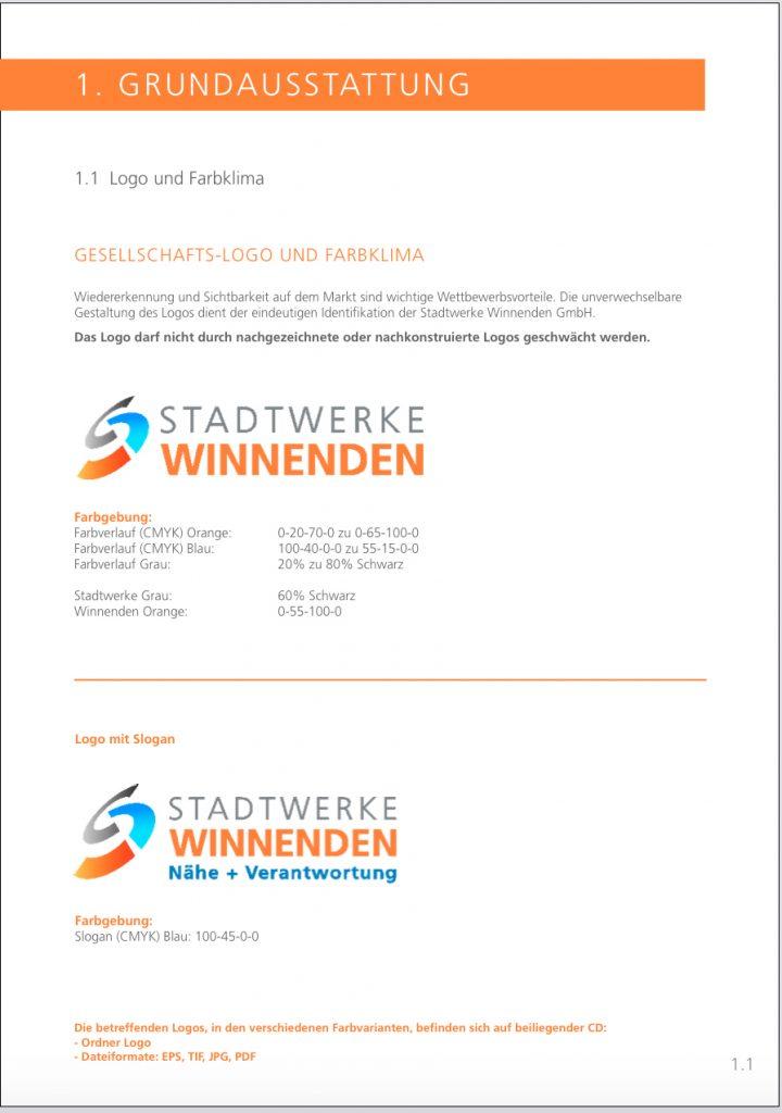 Grafik 01 B CD Stadtw 720x1024