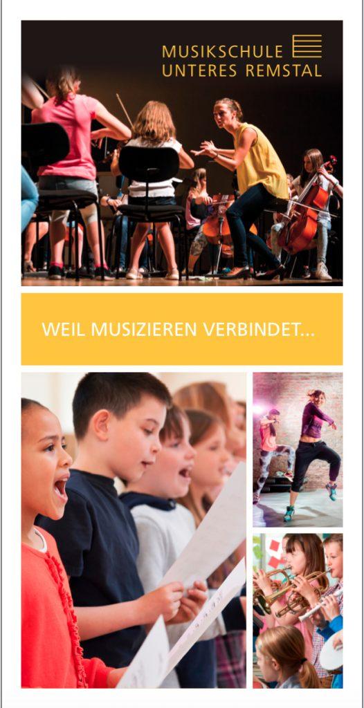 Grafik 01 brosch MUR 526x1024