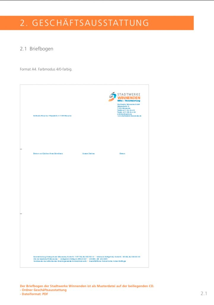 Grafik 02 CD Stadtw 721x1024