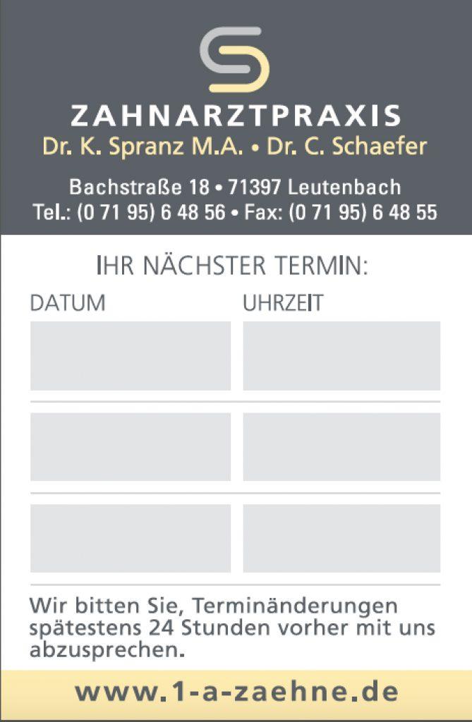 Grafik 03 GA Spranz 669x1024