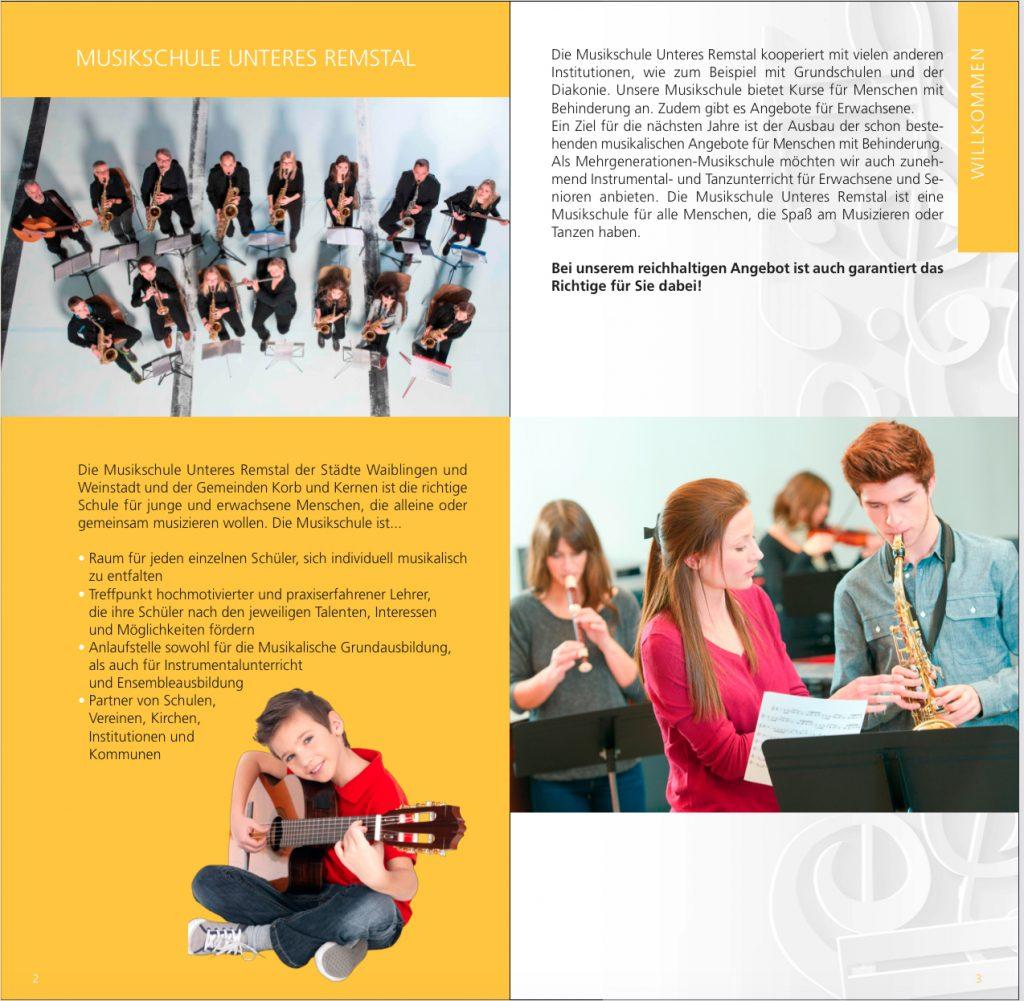 Grafik 05 brosch MUR. 1024x1001
