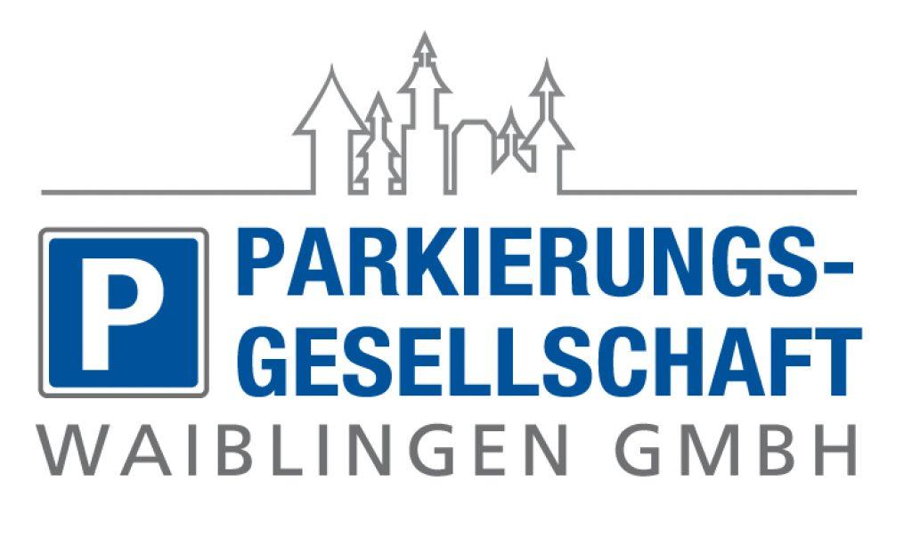 Grafik Logo PGW 1024x623
