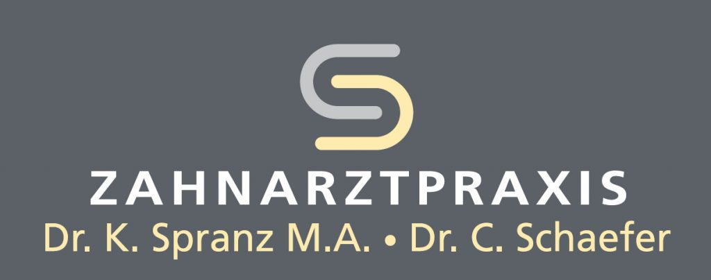 Grafik Logo Spranz 1024x404