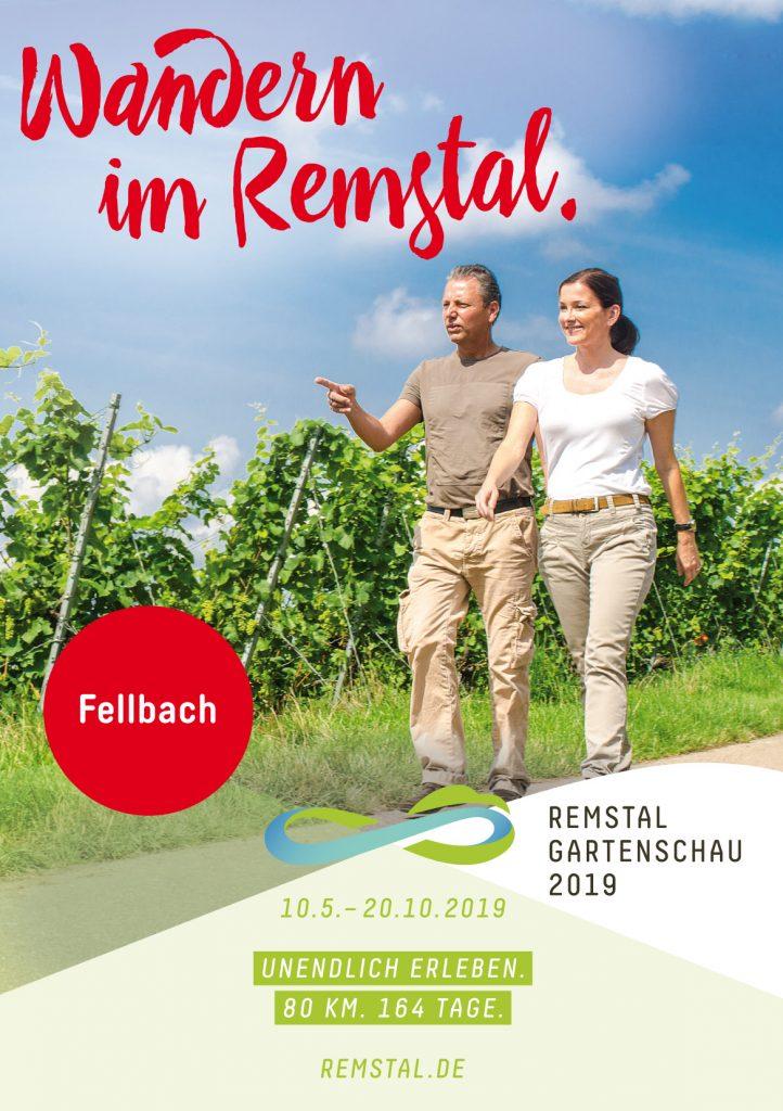 Grafik RTG Fellbach Wandern 722x1024