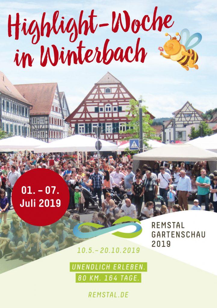 Grafik RTG Highlight Winterbach 721x1024