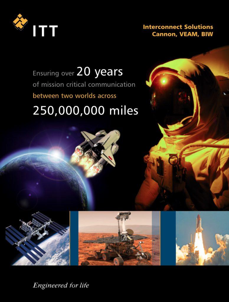 Grafik Titel space 776x1024